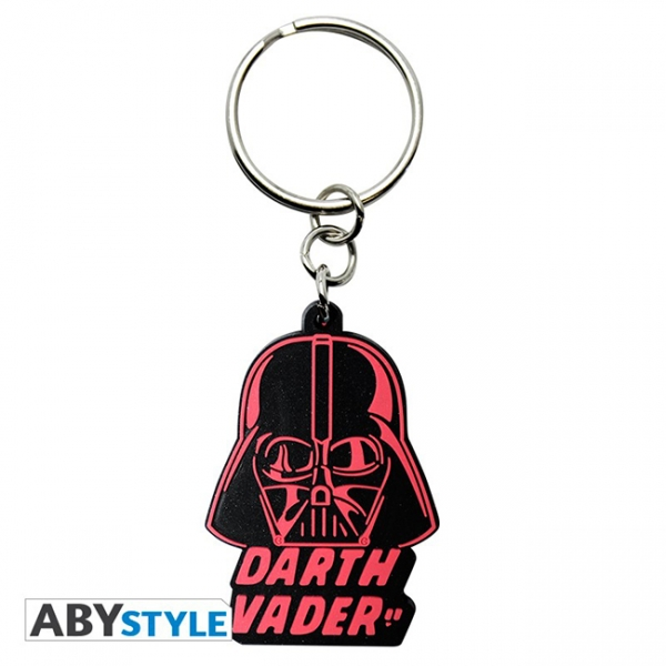 Porta-Chaves STAR WARS Darth Vader