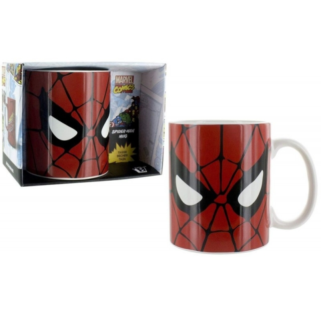 Caneca MARVEL Amazing Spider-Man