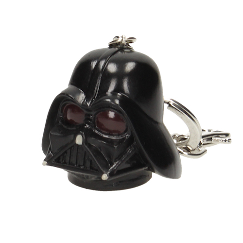 Porta-Chaves STAR WARS Darth Vader Helmet 3D