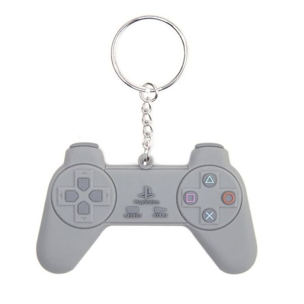 Porta-Chaves PLAYSTATION 1 Controller