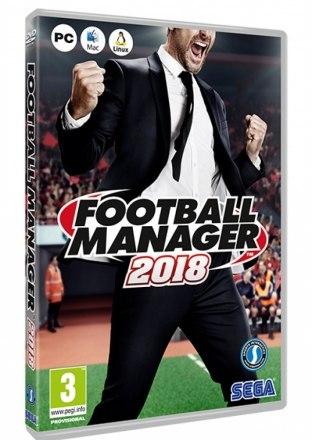 football manager 2018 pc download crack torrent